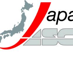 教員研修 Japan ASCD